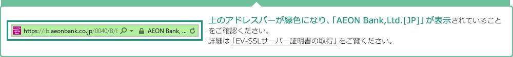 EVSSL注意画像_IE