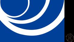 サービス id イオン カード 決済